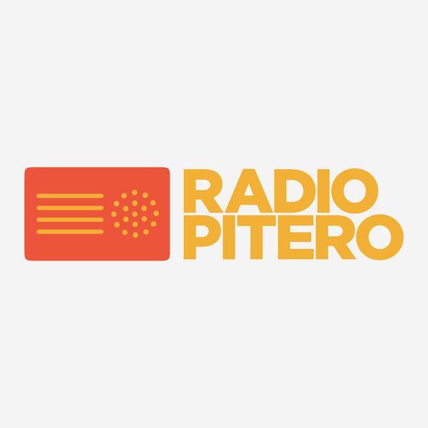 #RadioPitero