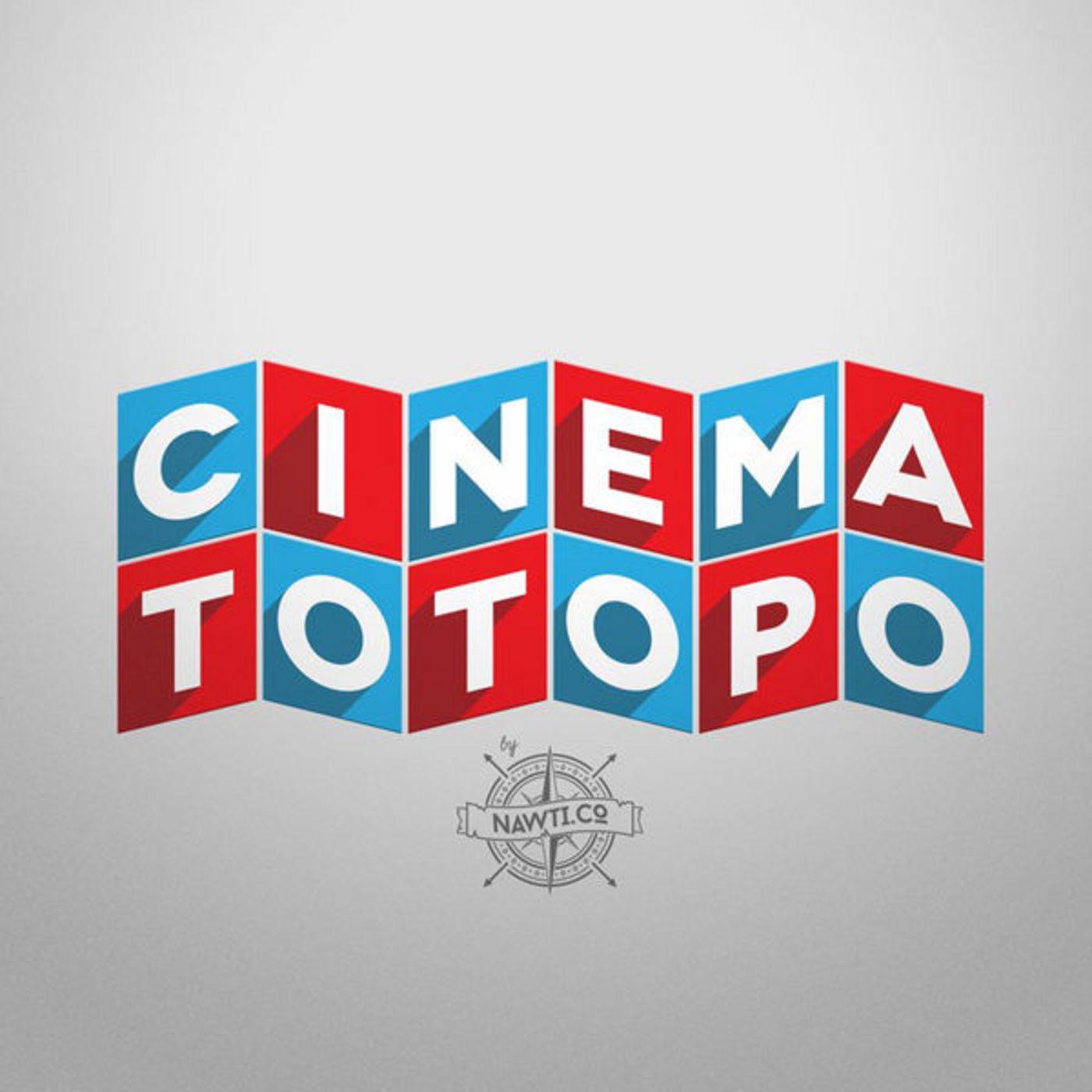 <![CDATA[Cinema Totopo]]>