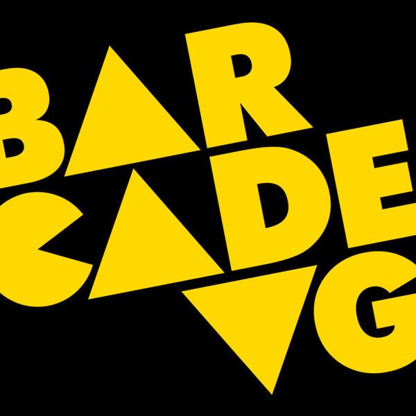 BarcadeVG Podcast