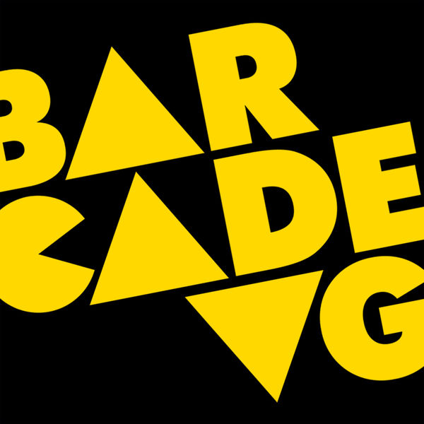 BarcadeVG Podcast